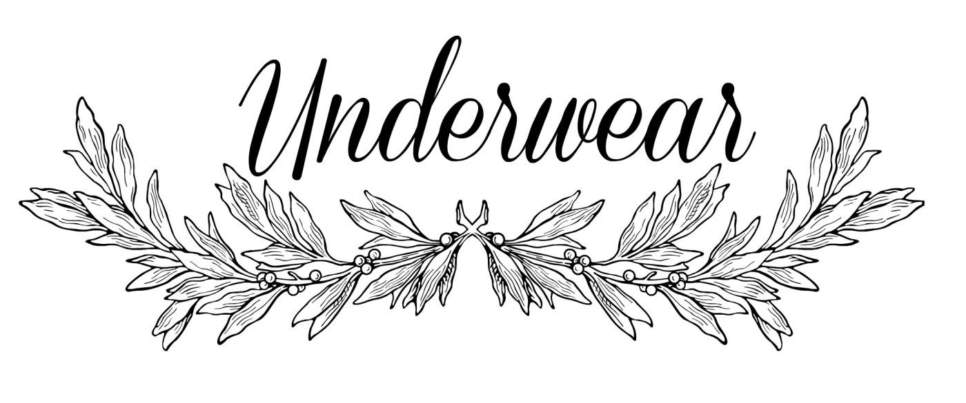 underwear-title
